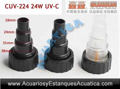clarificador-agua-uv-c-SUNSUN-24w-CUV-224-ultravioleta-germicida-agua-verde-algas-esterilizador-estanque-kois-acuario-4.jpg