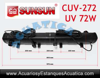 clarificador-agua-uv-c-SUNSUN-72w-CUV-272-ultravioleta-germicida-agua-verde-algas-esterilizador-estanque-kois-acuario-medidas-2.jpg