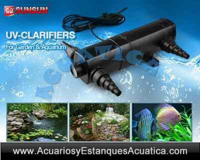 clarificador-agua-uv-c-SUNSUN-72w-CUV-272-ultravioleta-germicida-agua-verde-algas-esterilizador-estanque-kois-acuario-medidas-6.jpg