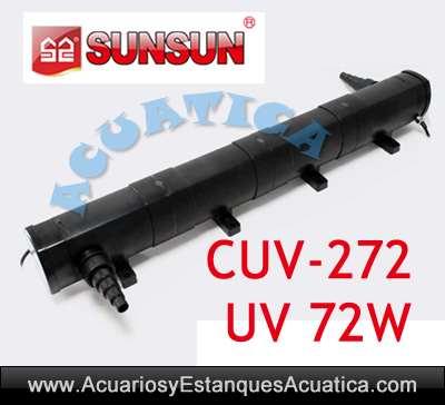clarificador-agua-uv-c-SUNSUN-72w-CUV-272-ultravioleta-germicida-agua-verde-algas-esterilizador-estanque-kois-acuario-medidas.jpg