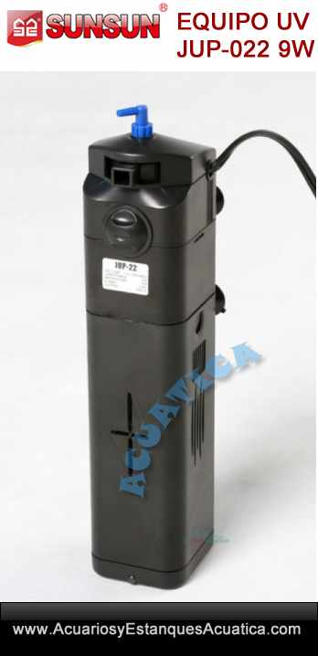sunsun-Jup-022-filtro-ultravioleta-uv-9w-bomba-estanque-algas-sumergible-filtracion-2.jpg