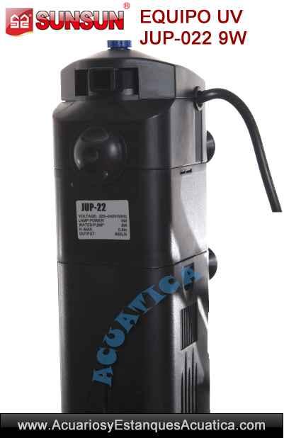 sunsun-Jup-022-filtro-ultravioleta-uv-9w-bomba-estanque-algas-sumergible-filtracion-3.jpg