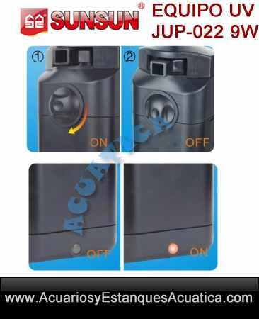 sunsun-Jup-022-filtro-ultravioleta-uv-9w-bomba-estanque-algas-sumergible-filtracion-4.jpg
