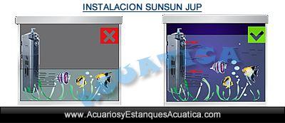 sunsun-Jup-022-filtro-ultravioleta-uv-9w-bomba-estanque-algas-sumergible-filtracion-5.jpg