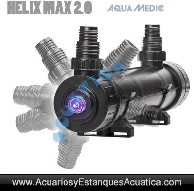 aqua-medic-helix-max-18w-germicida-esterilizador-clarificador-uv-c-ultravioleta-acuario-estanque-ppal.jpg