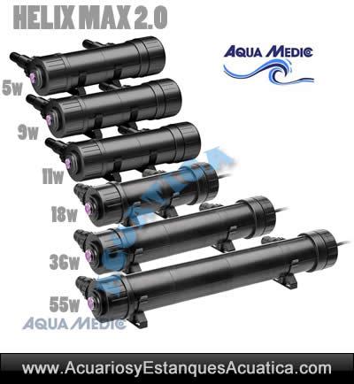 aqua-medic-helix-max-55w-germicida-esterilizador-clarificador-uv-c-ultravioleta-acuario-estanque-modelos-1.jpg