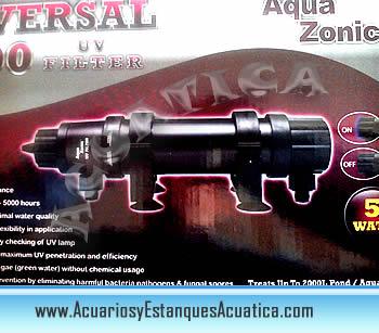 clarificador-esterilizador-germicida-aqua-zonic-universal-ica-acuario-acuarios-uv-c-ultravioleta-elimina-algas-caja.jpg