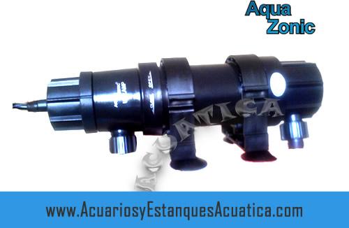 clarificador-esterilizador-germicida-aqua-zonic-universal-ica-acuario-acuarios-uv-c-ultravioleta-elimina-algas-cuerpo-1.jpg