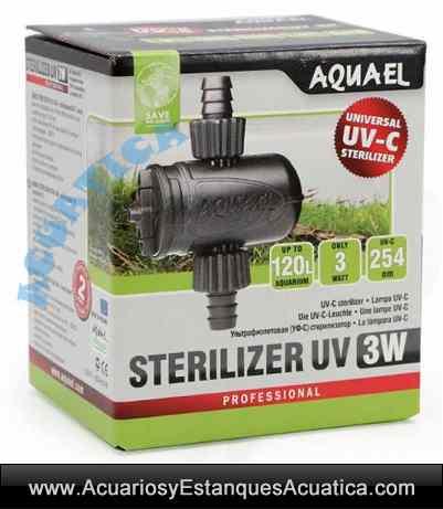 aquael-uv-sterilizer-3w-esterilizador-clarificador-germicida-ultravioleta-acuarios-acuario-externo-caja.jpg