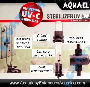 aquael-uv-sterilizer-3w-esterilizador-clarificador-germicida-ultravioleta-acuarios-acuario-externo-detalles.jpg