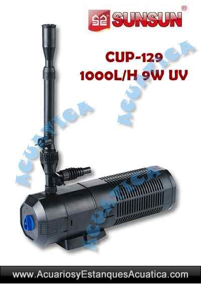 sunsun-cup-129-filtro-ultravioleta-uv-9w-bomba-estanque-algas-sumergible-filtracion-1.jpg
