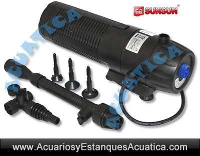 sunsun-cup-129-filtro-ultravioleta-uv-9w-bomba-estanque-algas-sumergible-filtracion-3.jpg