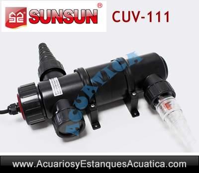 sunsun-cuv-111-11w-clarificador-ultravioleta-algas-estanques-acuarios-1