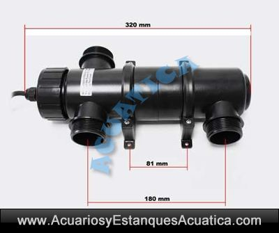 sunsun-cuv-111-equipo-filtro-ultravioleta-uv-algas-agua-verde-estanque-acuario