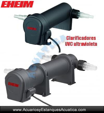 clarificador-eheim-uvc-ultravioleta-estanque-acuario-clear-7w-9w-11w-18w-24w-36w-60w