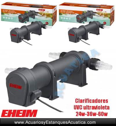 germicida-mata-algas-eheim-uvc-ultravioleta-estanque-acuario-clear-36w-24w-60w