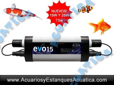 clarificador-ultravioleta-agua-verde-ea-uv-evo-15w-25w-koi-germicida-esterilizador-elimina-algas-estanque-acuario-3.jpg