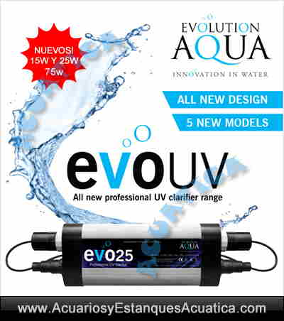 clarificador-ultravioleta-agua-verde-ea-uv-evo-15w-25w-koi-germicida-esterilizador-elimina-algas-estanque-acuario-5.jpg