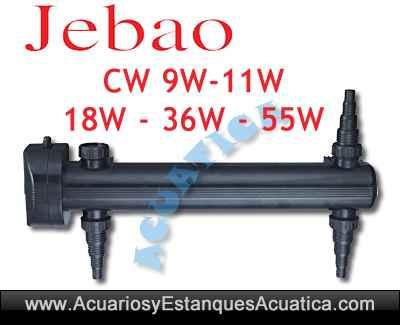 jebao-cw-clarificador-germicida-esterilizador-uv-c-acuario-estanque-ultravioleta-algas