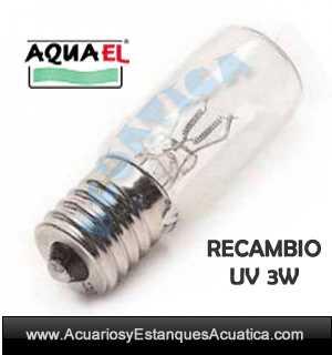 aquael-uv-c-3w-lampara-bombilla-recambio-sustitucion-repuesto-germicida-esterilizador-ultravioleta-2.jpg