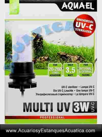 aquael-uv-c-3w-lampara-bombilla-recambio-sustitucion-repuesto-germicida-esterilizador-ultravioleta-ppal.jpg