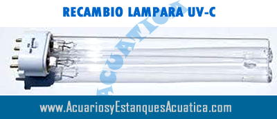 lampara-uv-c-ultravioleta-24w-acuario-clarificador-estanque-germicida-recambio-reemplazo-sustitucion-4-pines-2.jpg