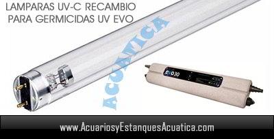 lampara-uv-c-ultravioleta-clarificador-estanque-germicida-recambio-sustitucion-uv-evo-1.jpg