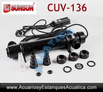 esterilizador-ultravioleta-luz-estanque-acuario-sunsun-cuv-136-36w-ultravioleta