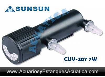 clarificador-agua-uv-c-SUNSUN-7w-CUV-207-ultravioleta-germicida-agua-verde-algas-esterilizador-estanque-kois-acuario-1.jpg