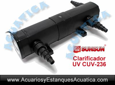 sunsun-cuv-236-36w-clarificador-ultravioleta-estanque-acuario-algas-agua-verde-1