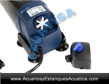 sunsun-jup-02-filtro-ultravioleta-uv-5w-bomba-estanque-acuario-acuarios--algas-sumergible-filtracion-1.jpg