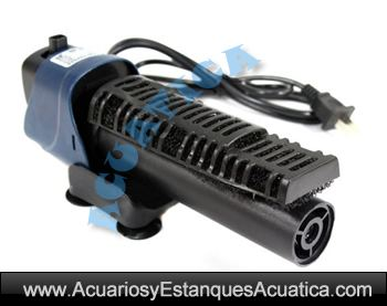 sunsun-jup-02-filtro-ultravioleta-uv-5w-bomba-estanque-acuario-acuarios--algas-sumergible-filtracion-2.jpg