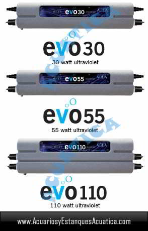 agua-verde-uv-c-evo-germicida-esterilizador-elimina-algas-estanque-suspension-ultravioleta-30w-55w-110w.jpg