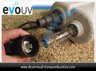 clarificador-algas-estanque-evolution-aqua-uv-evo-extremo-cambio-cuarzo.jpg