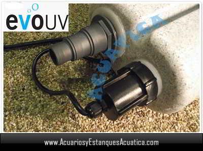 clarificador-algas-estanque-evolution-aqua-uv-evo-extremo.jpg