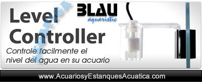 blau-level-controller-single-dual-control-nivel-agua-acuario-marino-dulce-banner.jpg