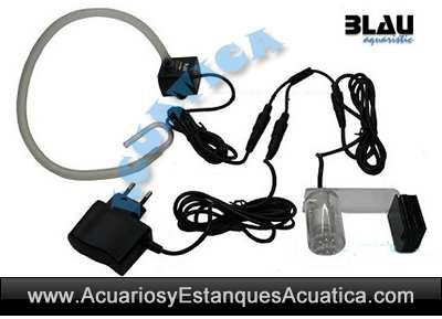 blau-level-controller-single-dual-control-nivel-agua-acuario-marino-dulce-contenido.jpg