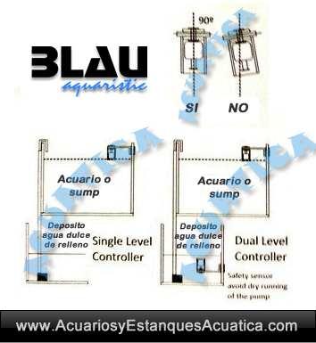 blau-level-controller-single-dual-control-nivel-agua-acuario-marino-dulce-esquema.jpg