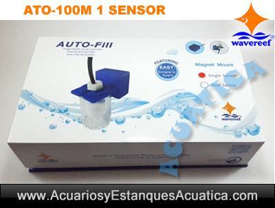 rellenador-automatico-1-sensor-wavereef-ato-100m-nivel-bomba-acuario-marino-dulce-relleno-pecera-caja