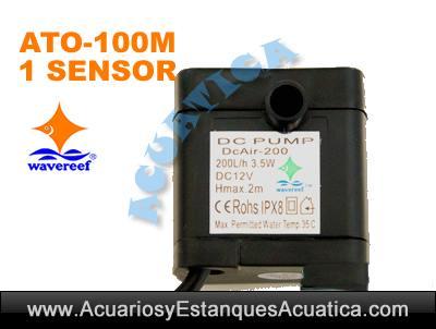 rellenador-automatico-1-sensor-wavereef-ato-100m-nivel-bomba-acuario-marino-dulce-relleno-pecera
