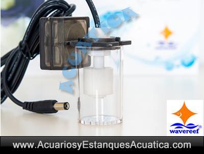 rellenador-automatico-1-sensor-wavereef-ato-100m-nivel-bomba-acuario-marino-dulce