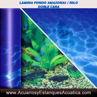 fondo-lamina-decorativo-decoracion-acuario-foto-mar-oceano-acuarios-urnas.jpg