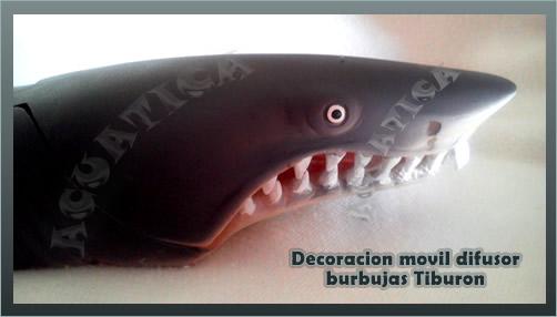 tiburon-escualo-movil-figura-decoracion-difusor-acuario-burbujas-1.jpg
