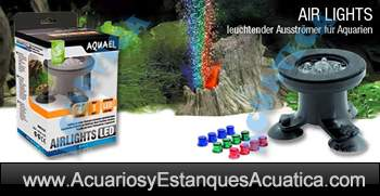 aqualed-airlights-1w-led-bomba-aire-iluminacion-acuario-leds-decoracion-colores-burbujas-.jpg