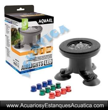 aqualed-airlights-1w-led-bomba-aire.jpg