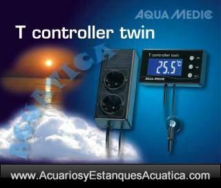 aqua-medic-aquamedic-t-controller-twin-controlador-temperatura-digital-banner.jpg