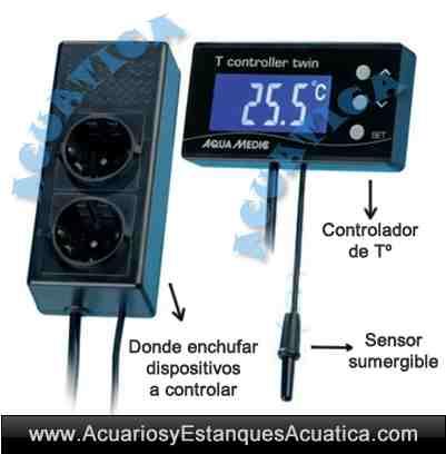 aqua-medic-aquamedic-t-controller-twin-controlador-temperatura-digital-termostato-pantalla-1.jpg