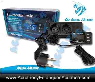 aqua-medic-aquamedic-t-controller-twin-controlador-temperatura-digital-termostato-pantalla-caja.jpg