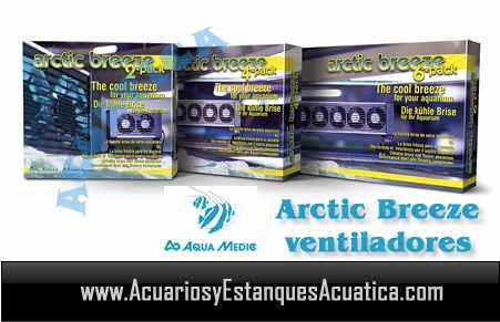 aqua-medic-arctic-breeze-doble-ventilador-disipador-calor-acuario-2-pack-cajas.jpg