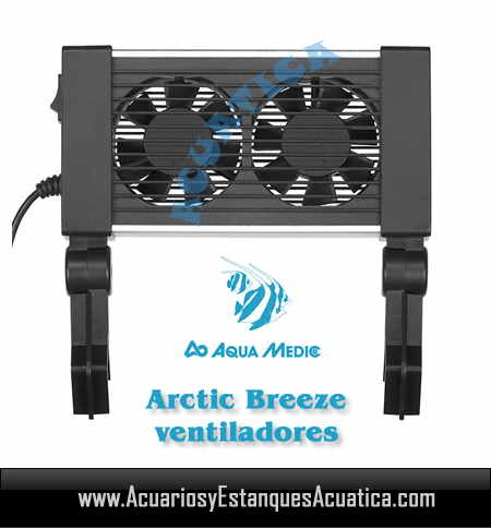 aqua-medic-arctic-breeze-doble-ventilador-disipador-calor-acuario-2-pack-ppal.jpg